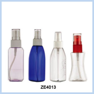 Pump Spray Air Freshener pictures & photos