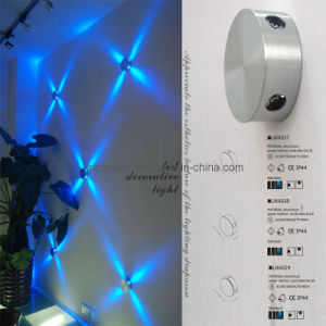LED Christmas Decoration Light (LWA029)