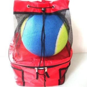 Cooler Backpack pictures & photos