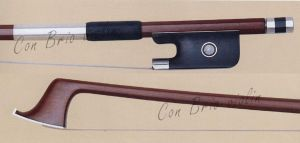 Cello Bow (CB-7)