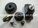 Rubber Metal Bonded Products for Cars pictures & photos