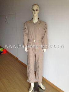 Uniform Coverall (SE-811) pictures & photos