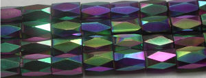 Magnetic Rainbow Bead