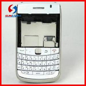 Original Fullset Mobile/Cell Phone Housing for Blackberry 9700 pictures & photos