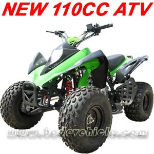 Sports ATV (MC-315) pictures & photos