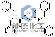 Tetrabenzylthiuram Disulfide Tbztd (CAS No. 10591-85-2) pictures & photos