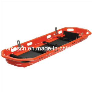 Rescue Basket Stretcher (EDJ-016A)