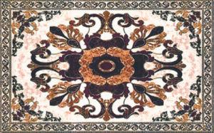 Wall Tile (WS600848)