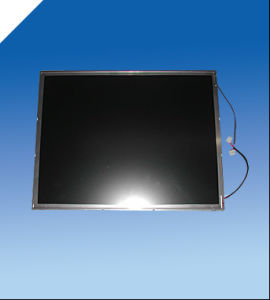 LQ065T5AR01 for Mercedes-Benz 280 LCD