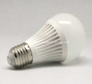 G60 10W 50SMD 2835 E27 220V LED Bulb pictures & photos