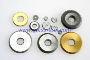 Carbide Wheel (8843) pictures & photos