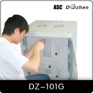 800 /900 /1800 /1900 /3G Cell Phone Jammer (DZ-101G)