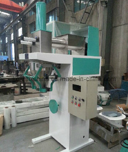 Powder Dosing Machine pictures & photos