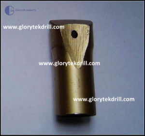 32mm Mining Tapered Chisel Bit pictures & photos