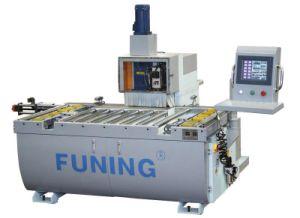 Hinge Drilling Machine (MX5243A)
