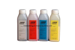 Compatible Colored Toner Powder for HP1215
