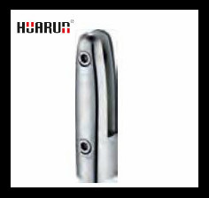 Stainless Steel Spigots on Balcony stais ( HR1300V-21) pictures & photos