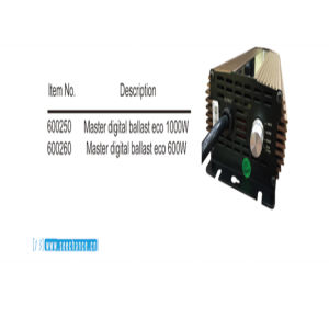 High Quality HID Electronic Ballast pictures & photos