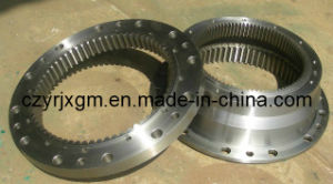 High Precision Inner Gear Ring pictures & photos