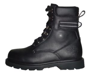 Safety Shoe (OT-3009)