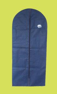Suit Bag (DC0122)