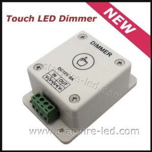Touch LED Dimmer / LED Dimmer pictures & photos