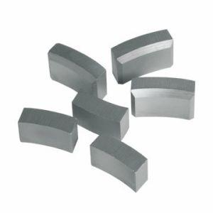 Ferrite Magnet for Textile Machine pictures & photos