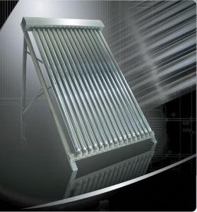 En12975 Certified Split Solar Collector (SPB58/1800-18) pictures & photos