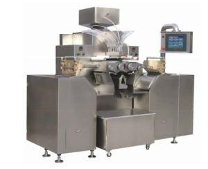 Softgel Encapsulation Production Line (FRYHRS-250)