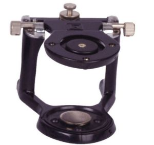 Magnetic Articulator, Small Size with Good Quality pictures & photos