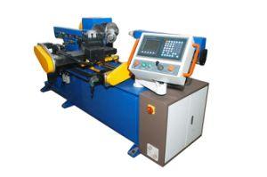 CNC Sheet Spinning Machine
