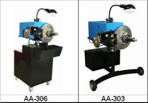 Disc Brake Lathe pictures & photos