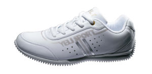 Branded Popular Leisure Shoes&Fashion Style