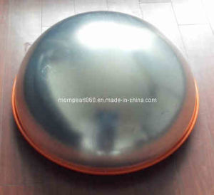 360 Degree Full Dome Mirror (MSP-FMP-Series)