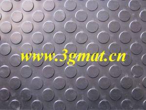 2017 Hot Selling Antifatigue Mat Coin Carpet Cushion Coin Mat Vinyl Flooring (3G-COIN) pictures & photos