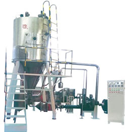 Chinese Traditional Medicine Extract (ZLG) for Spray Dryer pictures & photos