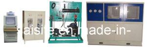 Impulse Pressure Test Bench (SPT80) pictures & photos