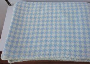 Cashmere Blanket (VH002)