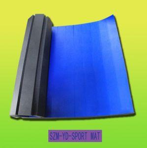 Sport Mats (SZM-YD-SPORT MAT 03)