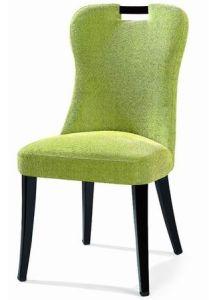 Banquet Chair / Hotel Chair (H-11)