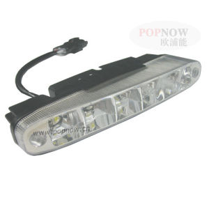 Daytime Running Lights / Daylight Driving Light (PN622)