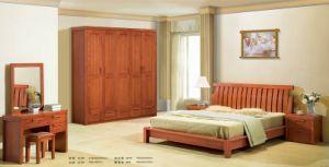 bedroom Furniture (2009-12)
