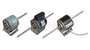Yf110 Series Single Phase Capacitor Operating Asynchronous Motor
