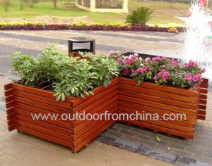 Planter/Outdoor Furniture (SD-001)