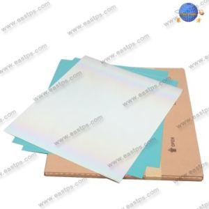 CTCP Plate (UV-CTP)
