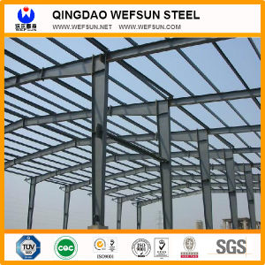 Construction Steel pictures & photos