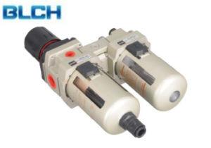 Air Source Treatment (AC5010-06)