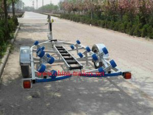 Boat Trailer (TR 0218) pictures & photos