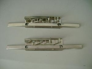 Lever Clips