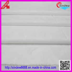 High Quality Polyester Fabric for Cloth pictures & photos